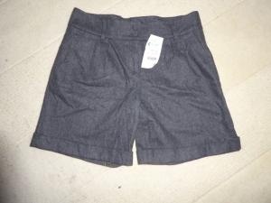 Tara Jarman shorts